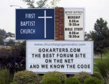 Name:  churchsign.jpg Views: 64 Size:  19.6 KB